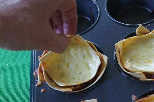 mini lasagnes DSC08652