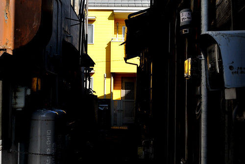 maebashi2012_49_kpax