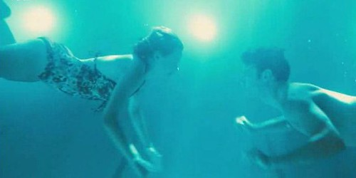 take this waltz 2