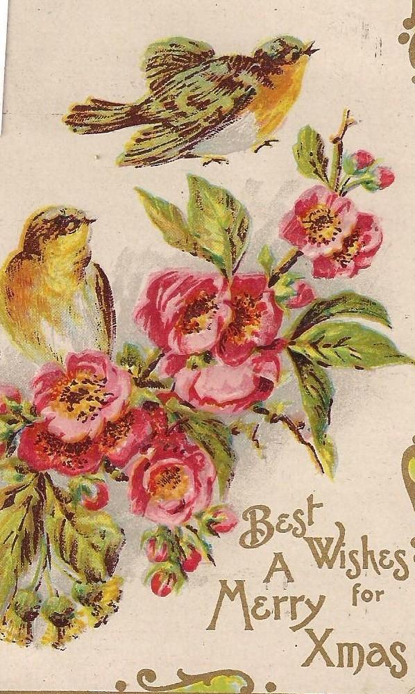 postcards 001 (2)