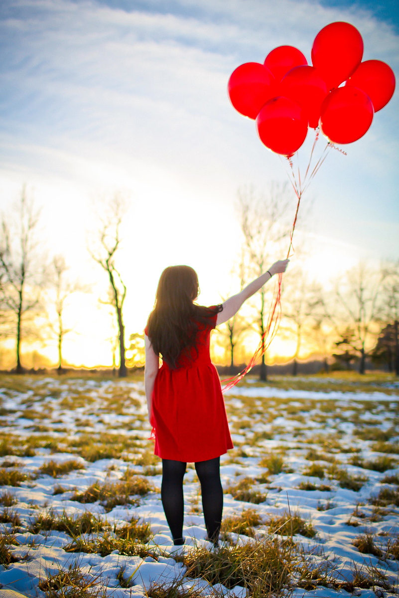 Red Balloon-5