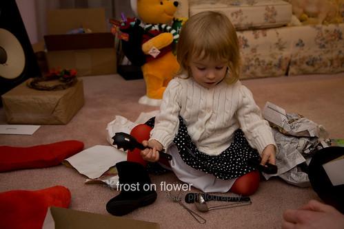 20121223-christmas-62.jpg