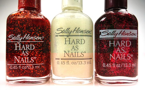 Sally Hansen