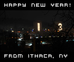 Happy 2013 FlickrLand!