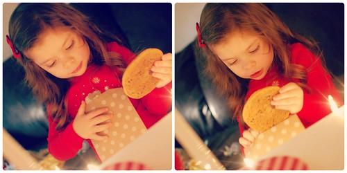 ava cookies