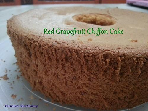 chiffon_grapefruit03