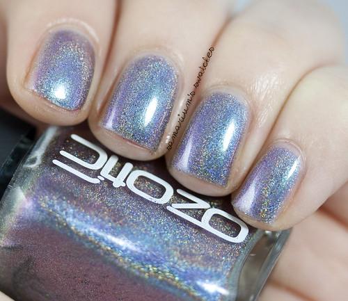 Ozotic 532 (4)
