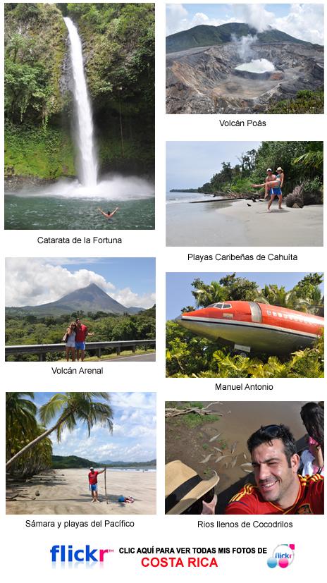 memoria de viajes 2012 - 8334053468 f46404b243 o - Memoria de viajes 2012