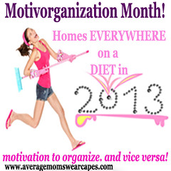 motivorganizationmonth