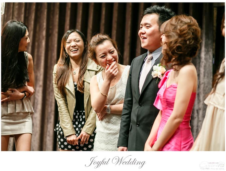 世貿三三 婚禮記錄 小朱爸_0132