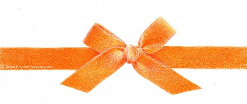2012_12_21_orange_ribbon_02_s_01 by blue_belta