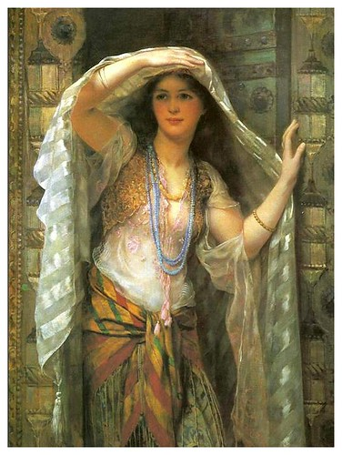 012b-William Clarke Wontner -via liveinternet.ru