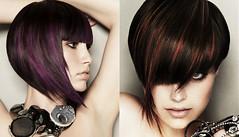 Kiểu tóc MÁI đẹp 2013 chéo bằng vòng cung lệch ngắn dài [K+] Korigami 0915804875 (www.korigami (27)