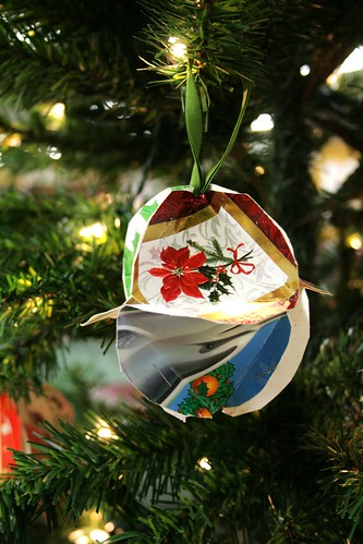 St.Leo' Christmas