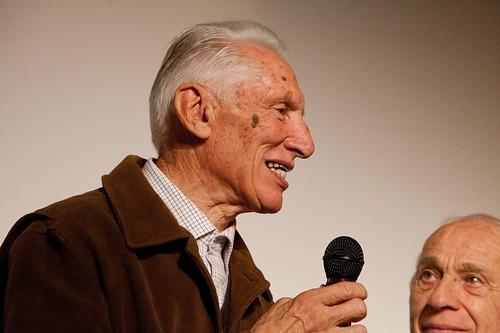 L'Evento Vito Favero - Sarmede 25/11/'12