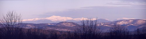 2013_0103White-Mountains-Pano0001 by maineman152 (Lou)