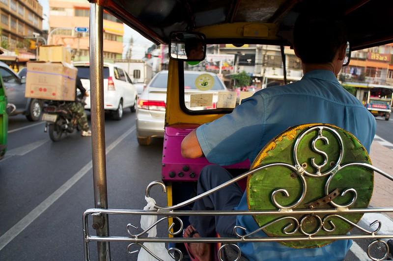 Trip to Bangkok2013-01-04 803
