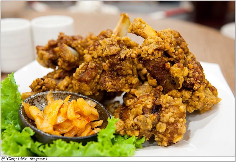 蓬萊餐廳酒家菜-5