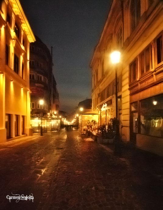 Bucuresti_Nocturne_2