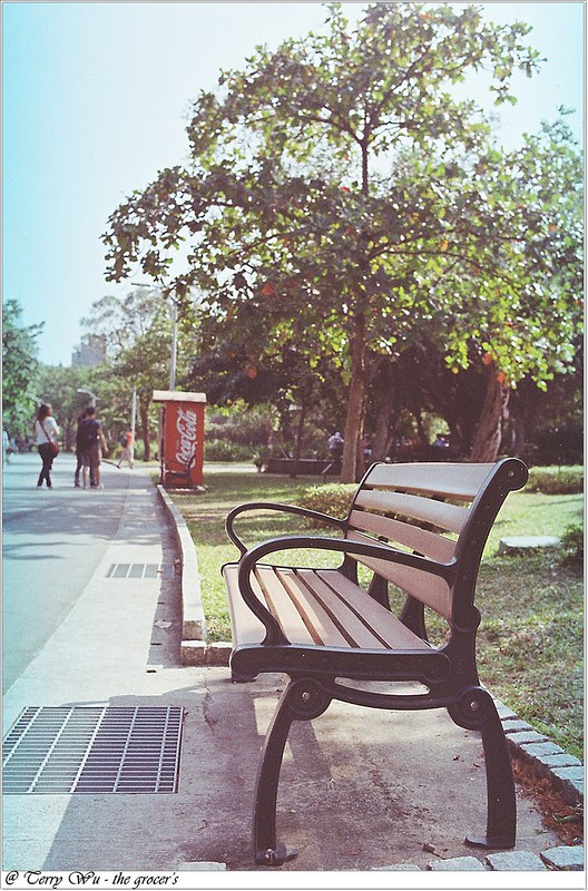03 大安森林公園姐妹會 (5)