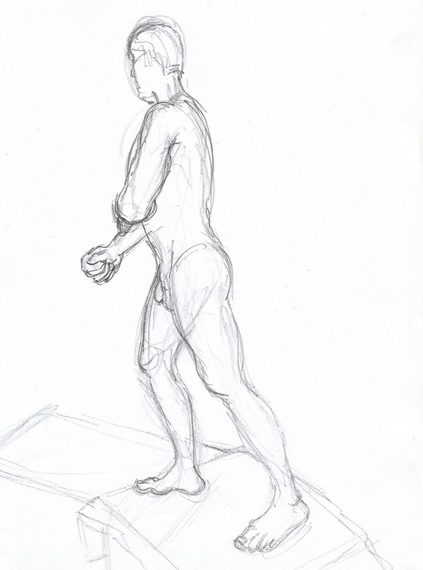 LifeDrawing_2013-01-07_01