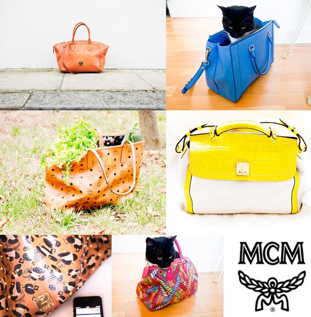 mybags