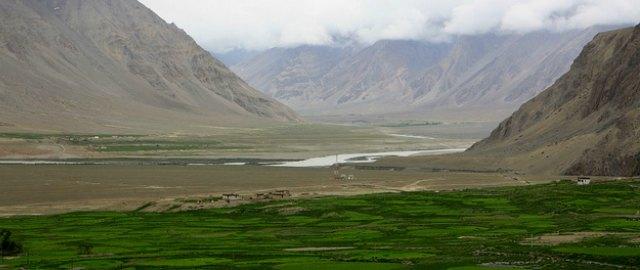 zanskar travel guide