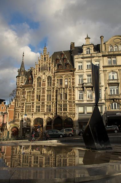 Brussels Nov 2012-45.jpg