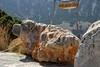Kreta 2007-2 071