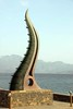 Kreta 2007-2 381