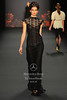 LENA HOSCHEK - Mercedes-Benz Fashion Week Berlin AutumnWinter 2013#098