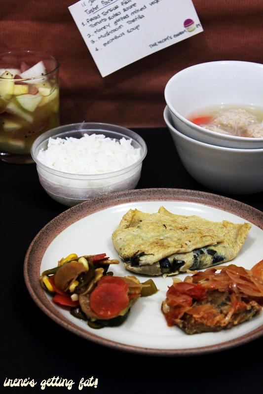 moms-gourmet-taster-menu (2)