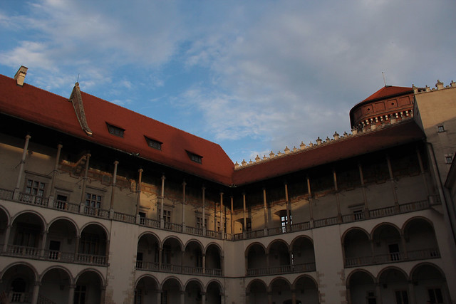 KrakowH