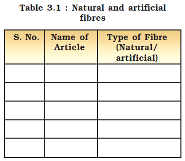 5 types of sources for research paper
