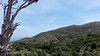 Kreta 2011-1 230