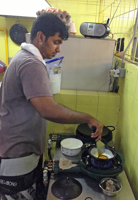 appam_cooking