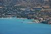Kreta 2010 226