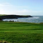 Wales Coastal Path, Morfa Nefyn
