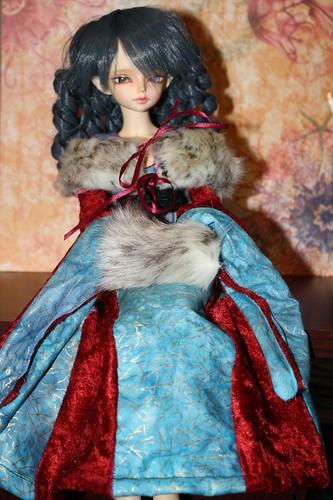 Doll stuff 326