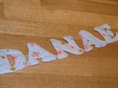 letras soft 1