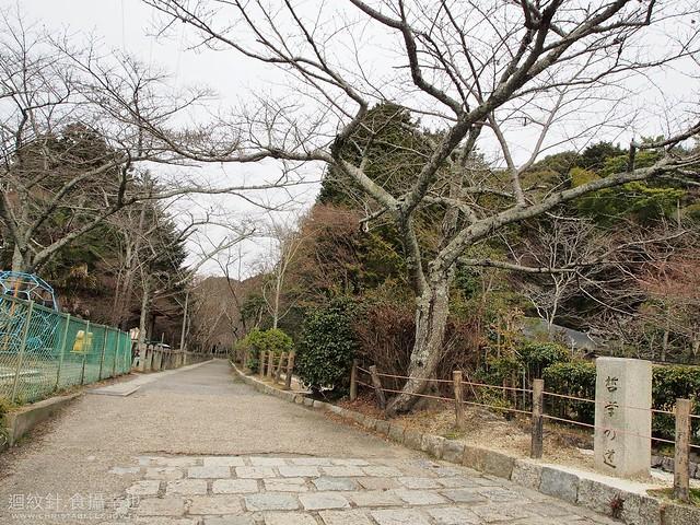 京都 哲學之道