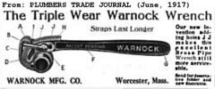 TRIPLE_WEAR_WARNOCK_1917