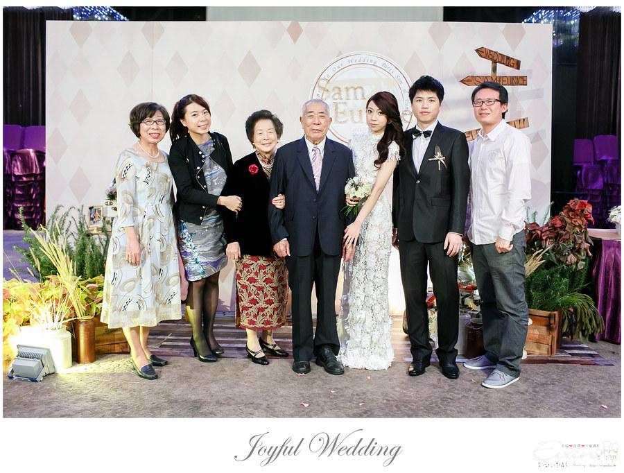 Sam &  Eunice Wedding _0282