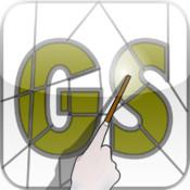 Emmanuel Crombez - Coloriages magiques GS