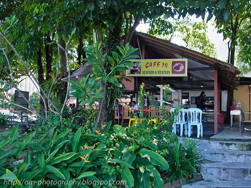 cafe 14 R0021211 copy