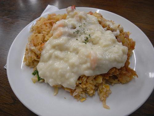 レストラン若竹@斑鳩町-08