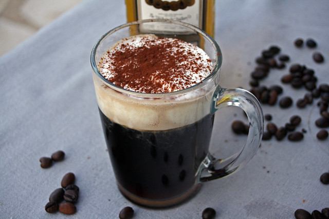 8429596332 19ba1ea3fa z Irish Coffee et whiskies irlandais
