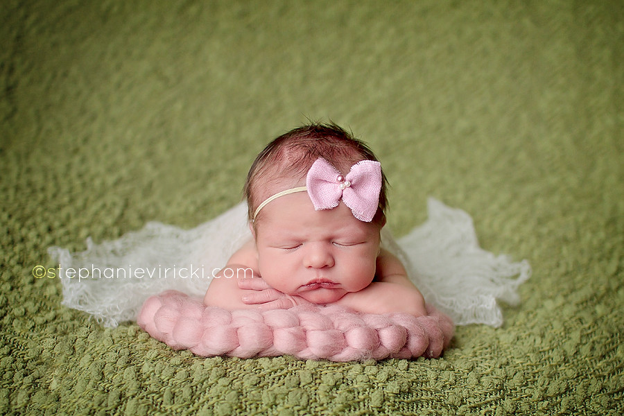 bardstown-kentucky-newborn-photographer-0630