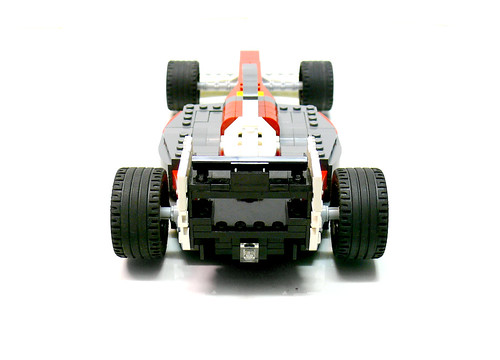 LEGO NNL FR-12 (7)