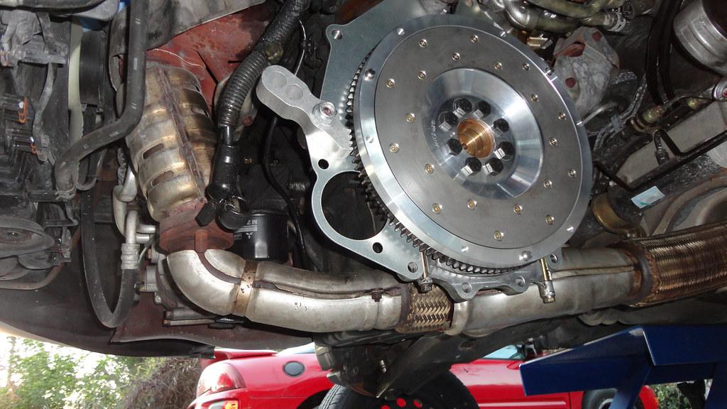 honda accord manual transmission hard to shift